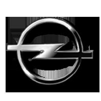 Tolerances engine oil MANNOL for BMW, Opel, Mercedes, VW, Audi, Seat