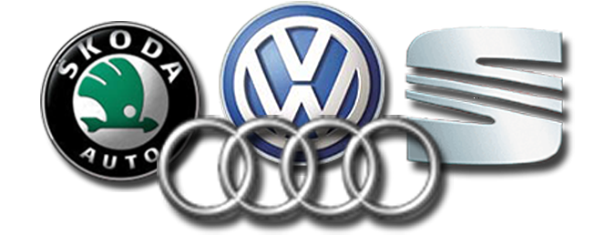 VW Diesel Settlement Refund and Buyback Calculator | Instamotor