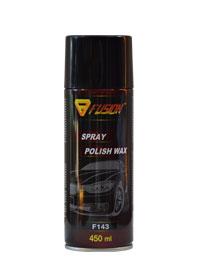 присадка для масла F101
