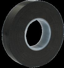 изолента для авто Mannol 9905 Multi-tape 5m
