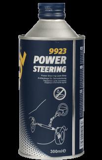 герметик гидроусилителя руля Mannol 9923 Power Steering
