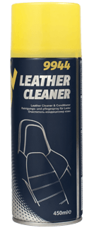 Для очистки кожи салона 9944 Leather Cleaner