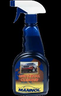 Чистящее средство 9972 Universal Cleaner
