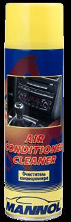 Очиститель кондиционеров Air Conditioner Cleaner