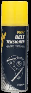 Чистящее средство для ремня Belt Tensioner