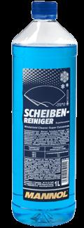 Омыватель Scheiben Reiniger -70 (Зимний)