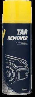 Очиститель для авто Tar Remover