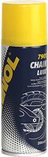 Chain Lube 7901