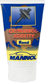Присадка в масло Getriebeol Additiv Manual