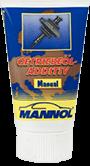 Присадка в масло Getriebeol Additiv Manual