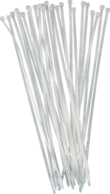 Cable Ties SCT