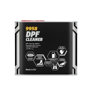 MANOL_9958_DPF_Cleaner